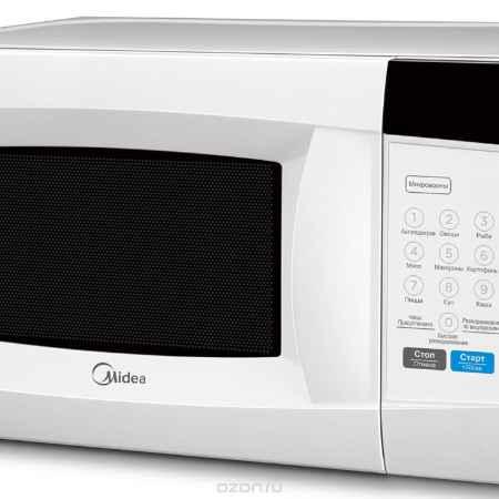 Купить Midea EM720CКE микроволновая печь
