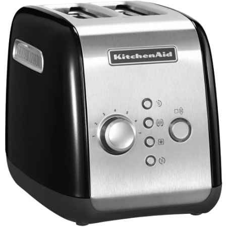 Купить KitchenAid 5KMT221EOB