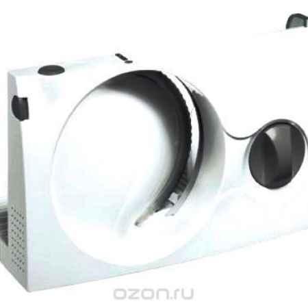 Купить Bosch MAS 4201 ломтерезка
