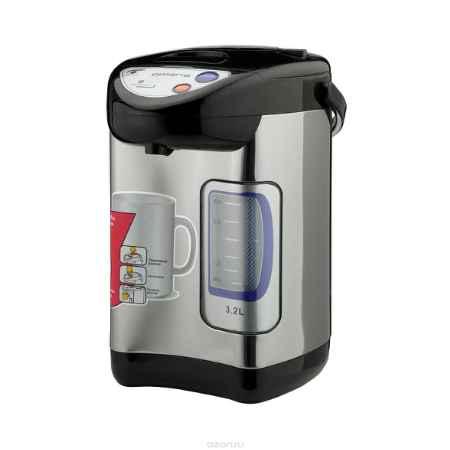 Купить Polaris PWP3202 термопот