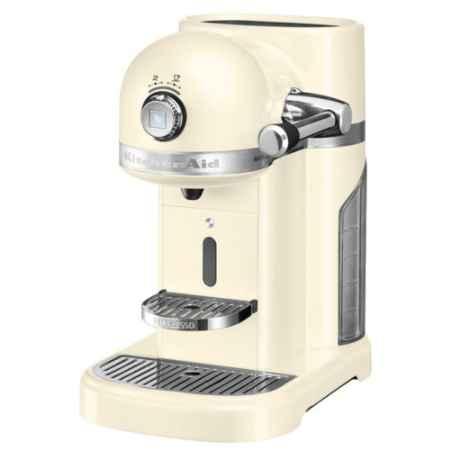 Купить KitchenAid 5KES0503E Almond Creme