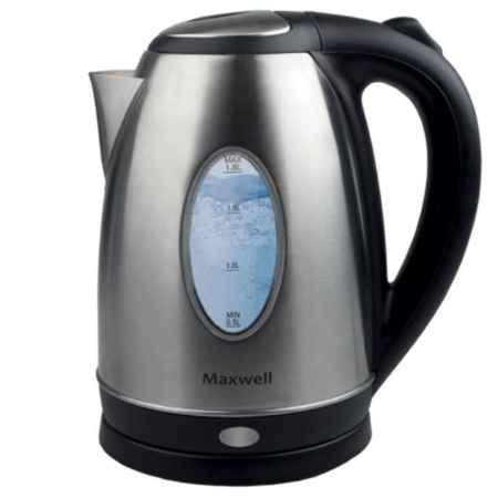 Купить Maxwell MW-1073