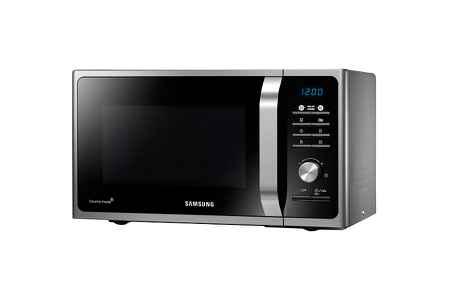 Купить Samsung MS23F302TAS