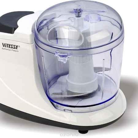 Купить Vitesse VS-252 измельчитель