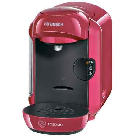 Купить Bosch Tassimo VIVY TAS1201