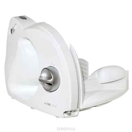 Купить Clatronic AS 2958, White ломтерезка