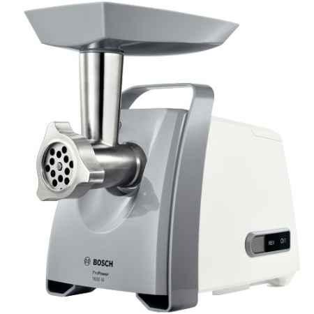 Купить Bosch MFW 45020