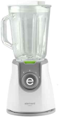 Купить Element el'blender EW02PW