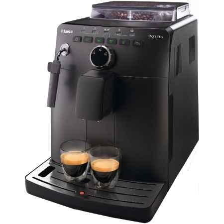 Купить Philips Saeco HD8750/19 кофемашина