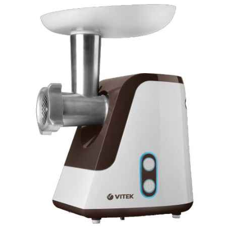 Купить Vitek VT-1676