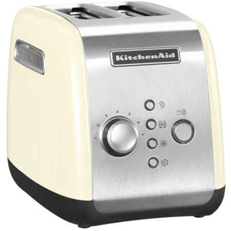 Купить KitchenAid 5KMT221EAC