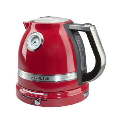 Купить KitchenAid 5KEK1522EER