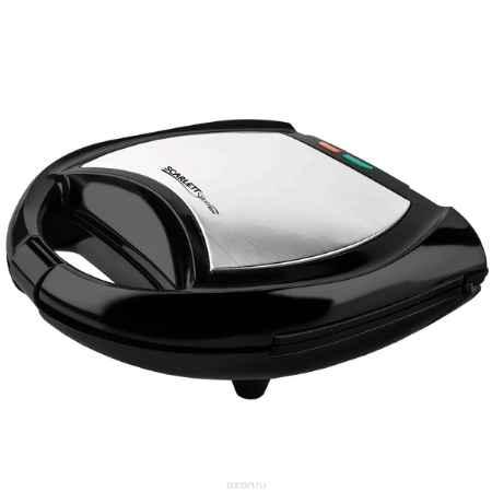 Купить Scarlett SL-TM11501 тостер