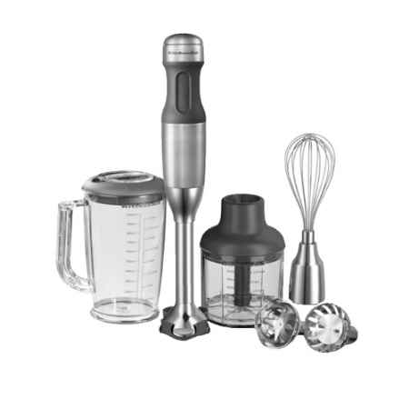 Купить KitchenAid 5KHB2571ESX