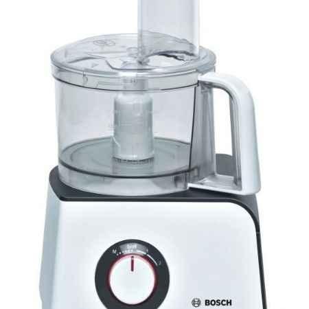 Купить Bosch MCM 4000 кухонный комбайн