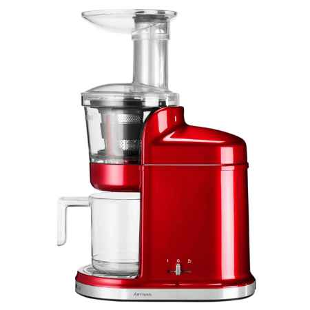 Купить KitchenAid 5KVJ0111ECA