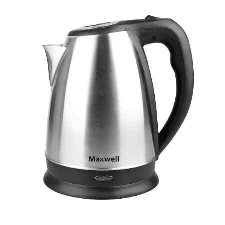 Купить Maxwell MW-1045