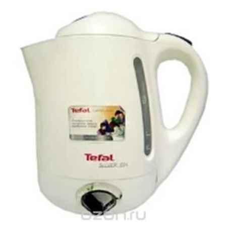 Купить Tefal BF9991 чайник SILVER ION