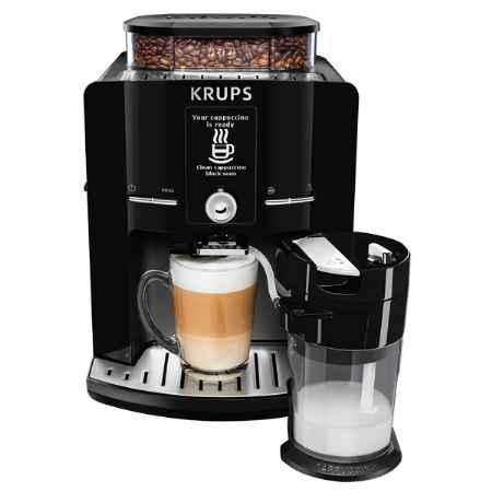Купить Krups EA829810