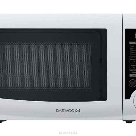 Купить Daewoo KQG-6L3B микроволновая печь