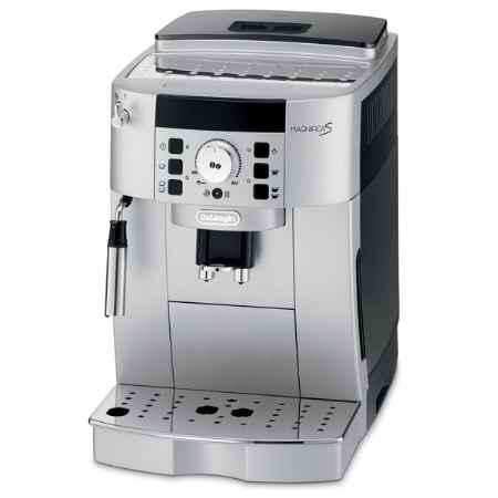 Купить De Longhi ECAM22.110.SB