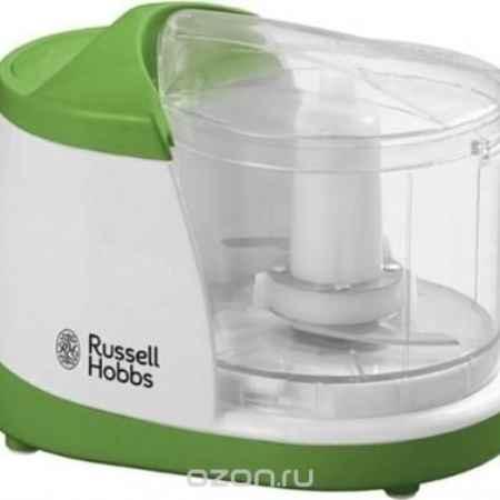 Купить Russell Hobbs 19440-56 Kitchen измельчитель