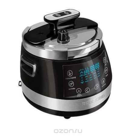 Купить Redmond RMC-PM330 мультиварка