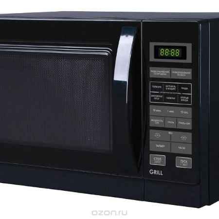 Купить Sharp R7773RK СВЧ-печь