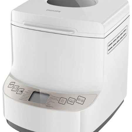 Купить Philips HD9045/30 хлебопечь