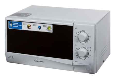 Купить Samsung GE81KRW-2