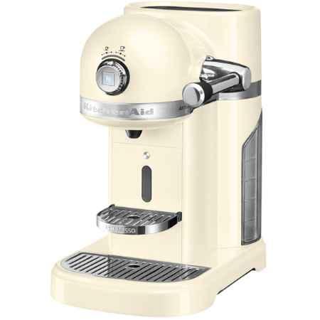 Купить KitchenAid Artisan 5KES0503EAC
