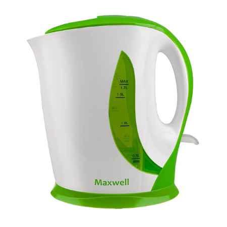 Купить Maxwell MW-1062