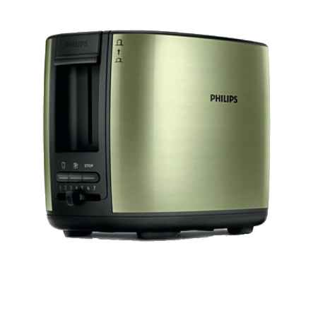 Купить Philips HD2628/10