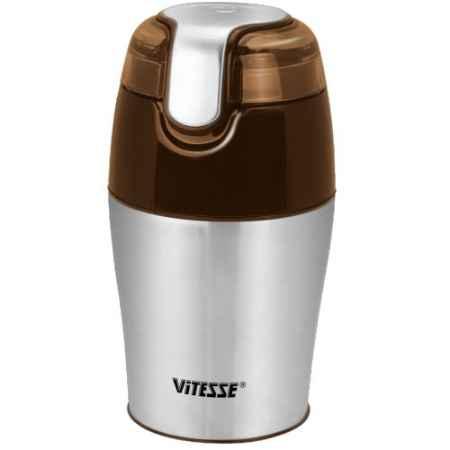 Купить Vitesse VS-274