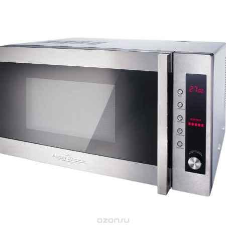Купить Profi Cook PC-MWG 1019 СВЧ