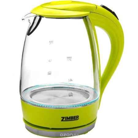 Купить Zimber ZM-10821 электрический чайник