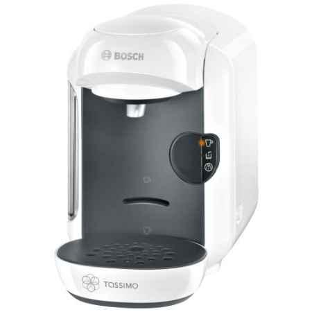 Купить Bosch TAS1204 Tassimo VIVY