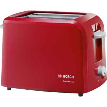 Купить Bosch TAT 3A014