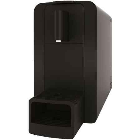 Купить Cremesso Compact One Automatic Graphite Black