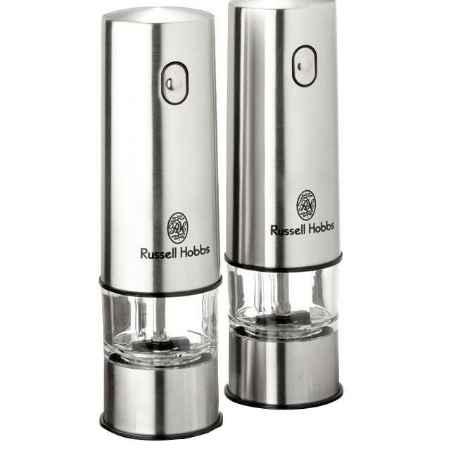 Купить Russell Hobbs 12051-56 мельница для соли и перца