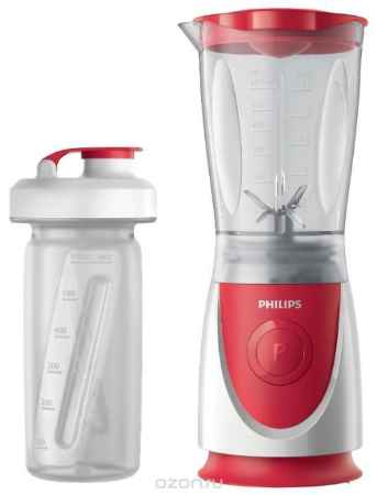 Купить Philips HR2872/00 Daily Collection блендер