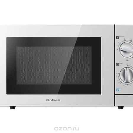 Купить Rolsen MG1770MH микроволновая печь