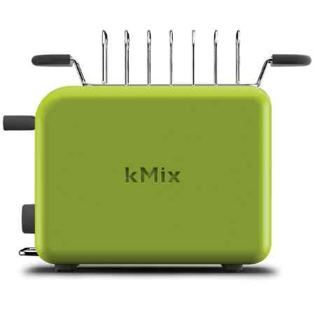 Купить Kenwood kMix TTM020GR