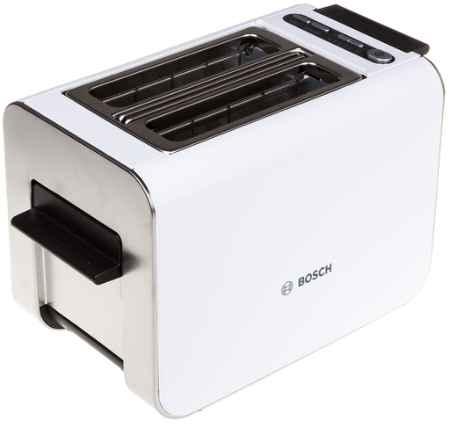 Купить Bosch TAT-8611