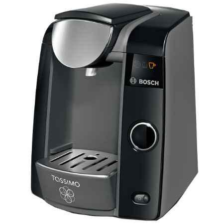 Купить Bosch Tassimo JOY TAS4302EE