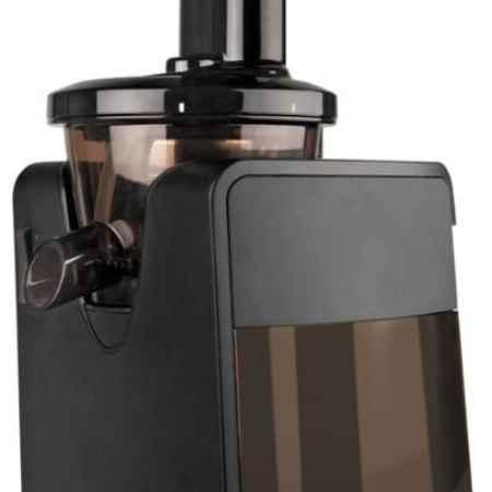 Купить Vitek VT-1608(BK) соковыжималка