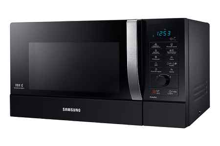 Купить Samsung CE107MNR-B