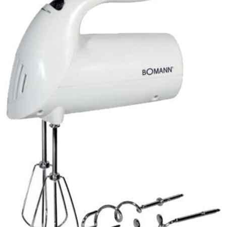 Купить Bomann HM 350 CB миксер