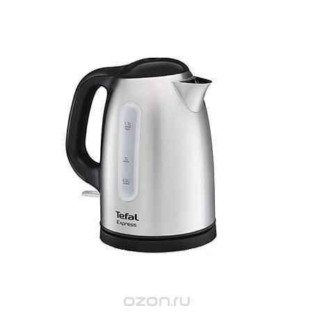 Купить Tefal KI230D30 Express электрический чайник