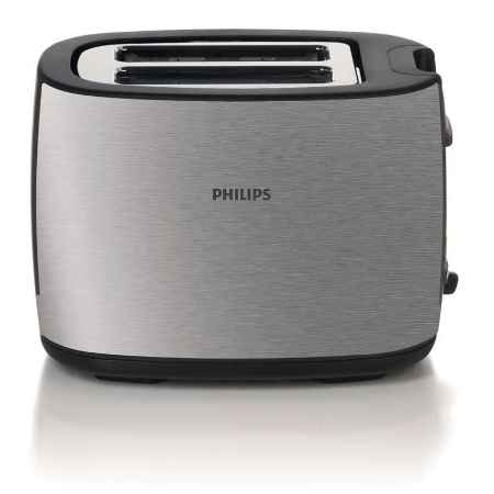 Купить Philips HD2658/20